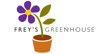 Frey's Greenhouse