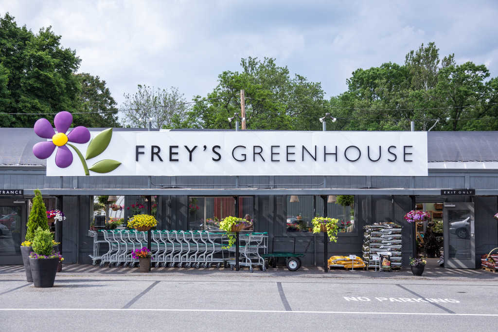 Freys-Greenhouse-in-Lancaster-PA