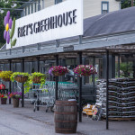 Garden-Center-Freys-Greenhouse-Lancaster-PA