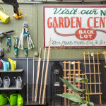 Gardening-Tools-Freys-Greenhouse-Lancaster-PA